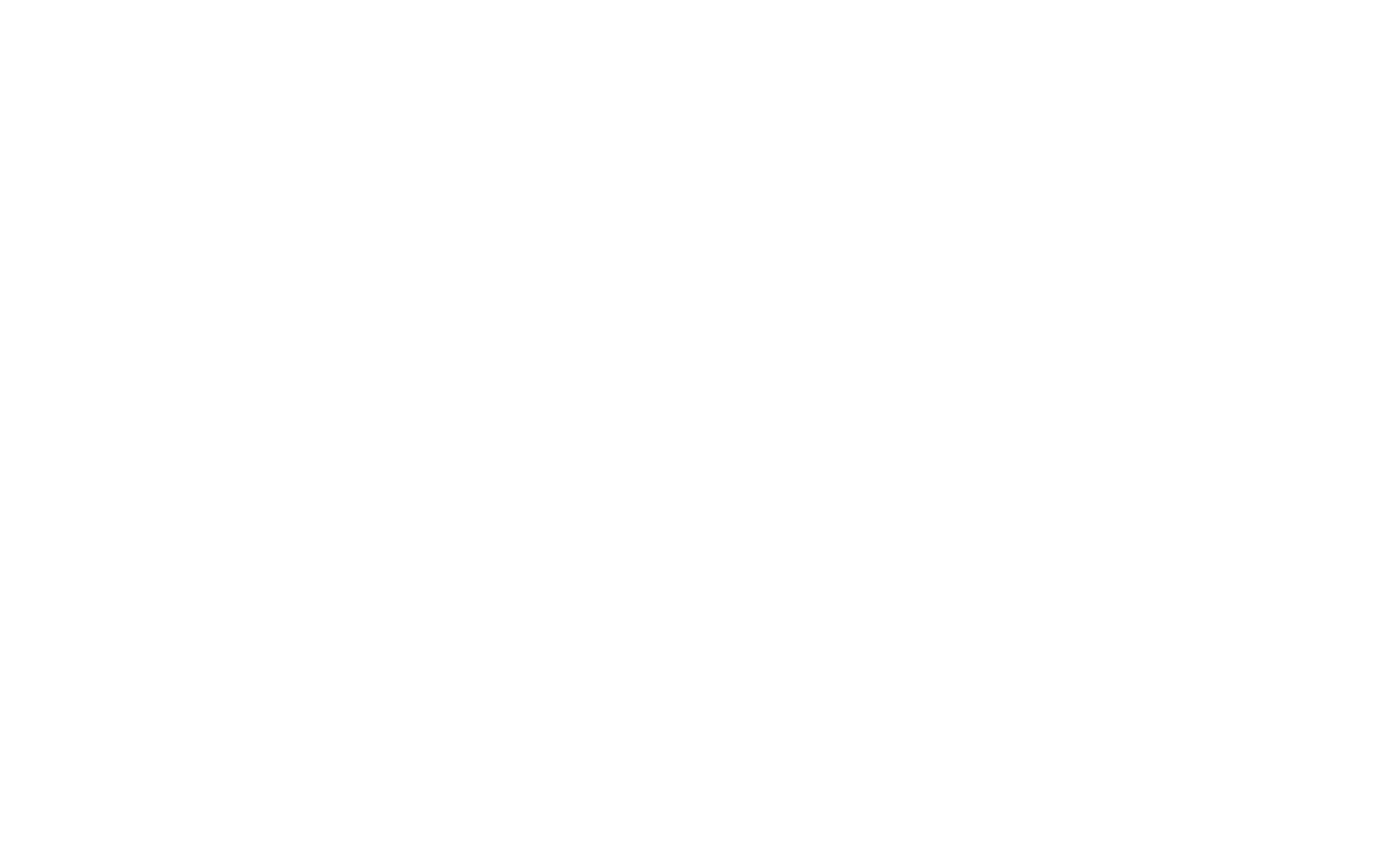 10042019-LOGO-EMYRTAN-J-praktijk-LIJN-1.png