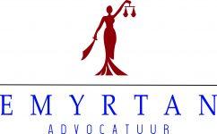 Logo_Emyrtan advocatuur (4)